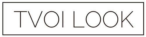 TVOILOOK.COM