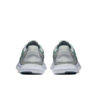 c0420e21 Женские беговые кроссовки Nike Flex RN 2018 (Арт: AA7408-301) купить ...