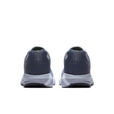 f75fbbb4 Женские беговые кроссовки Nike Air Zoom Structure 21 (Арт: 904701-400)