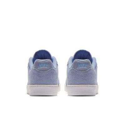 44d04e69 Мужские кроссовки Nike M2K Tekno (Арт: AV4789-101) купить за 7490р в ...