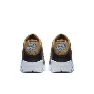 7e4ea516 Мужские кроссовки Nike Air Max 90 Essential (Арт: AJ1285-202) купить ...