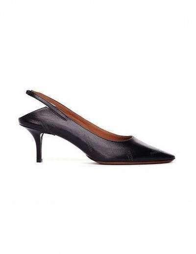 f8880e41a Женские туфли лодочки купить в Москве недорого в интернет магазине ...