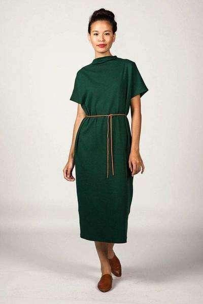 957353e0cf5 Платье Черешня